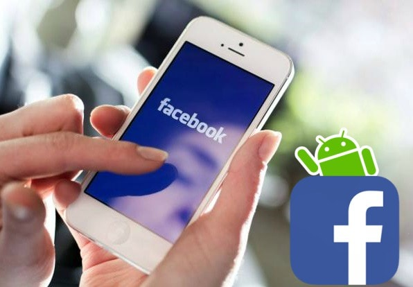 Facebook APK Download