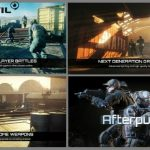 Afterpulse APK Download for Android Latest