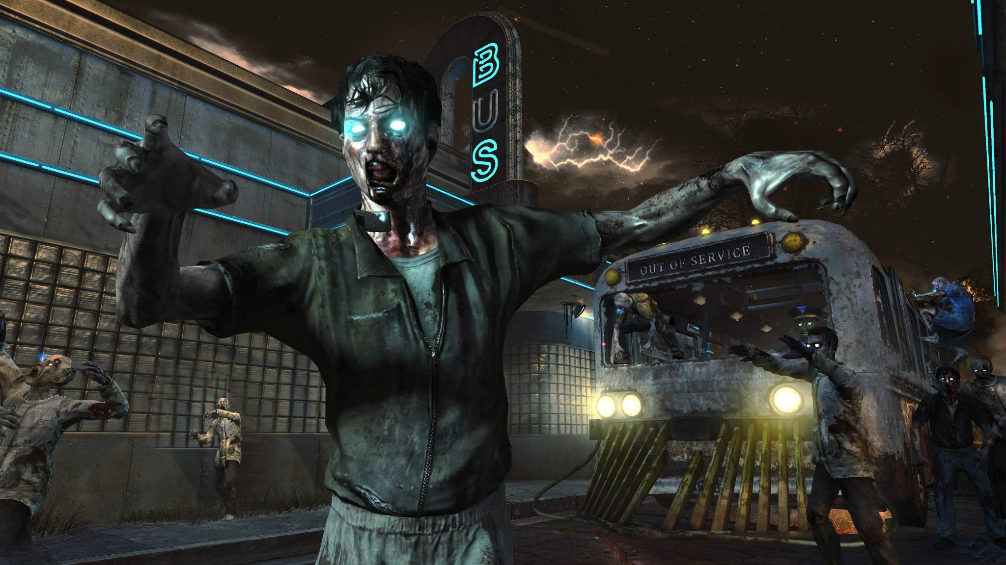 Call-of-Duty-Black-Ops-Zombies-App