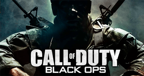 Call-of-Duty-Black-Ops-Zombies-Game
