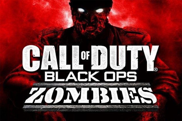 Call-of-Duty-Black-Ops-Zombies
