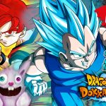 Dragon Ball Z Dokkan Battle APK Download for Android & PC [2018 Latest Versions]