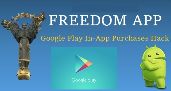 Freedom-Features
