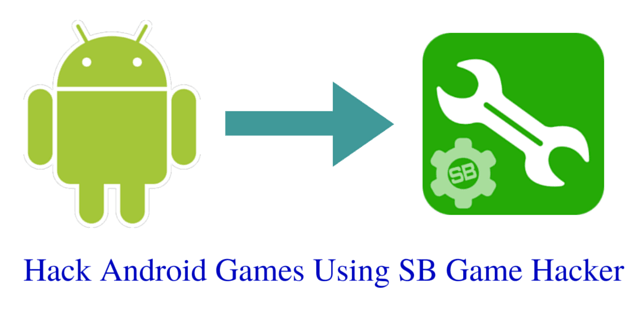 Game-Hacker-app-for-android