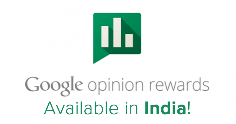 Google-Opinion-Rewards-Guide