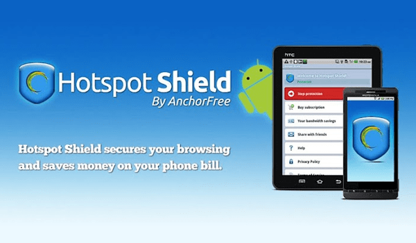 Hotspot-Shield-Download-App