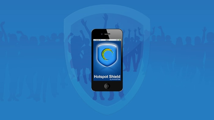 Hotspot-Shield-Guide