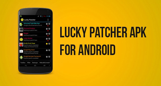 Lucky-Patcher-Apk-for-Android