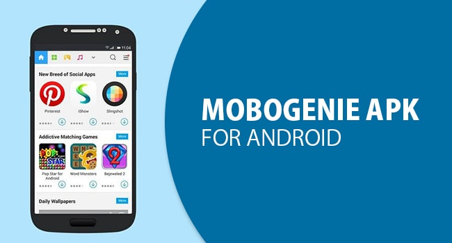 Mobogenie-Apk-for-android