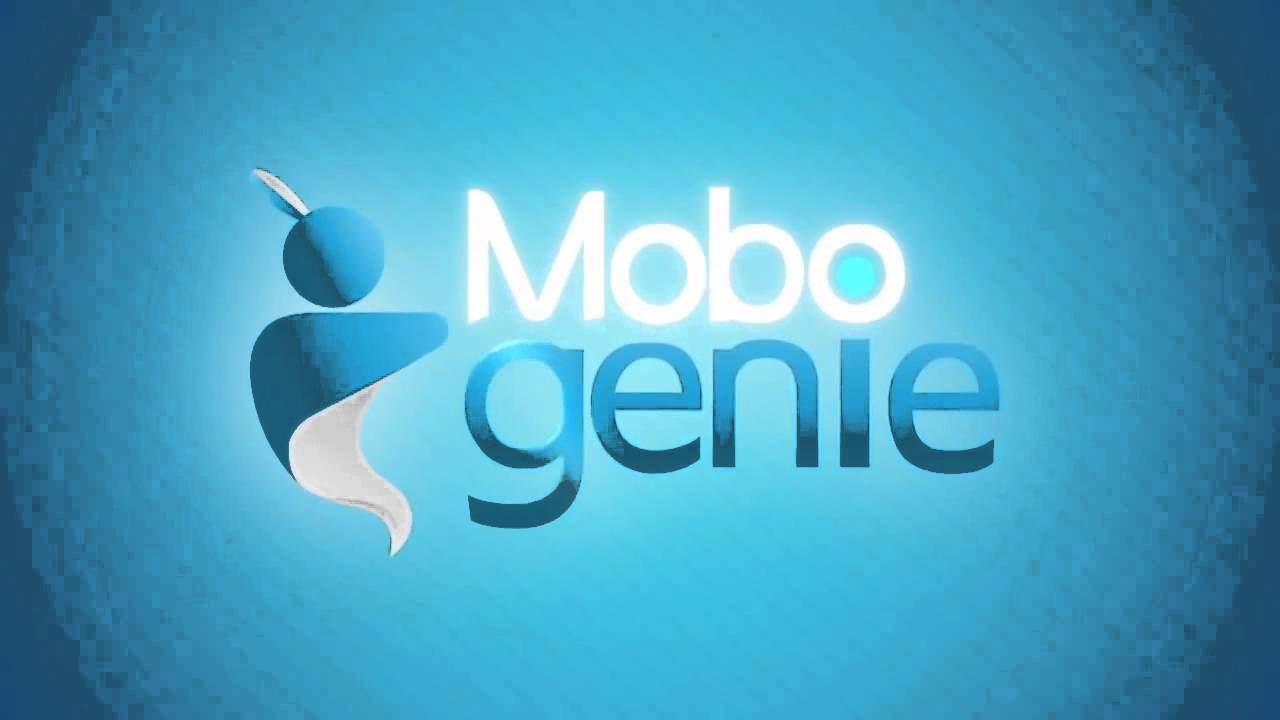 Mobogenie-Download