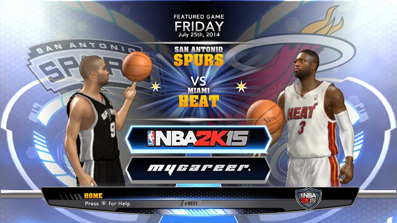NBA-2k14-App-Download-For-Android