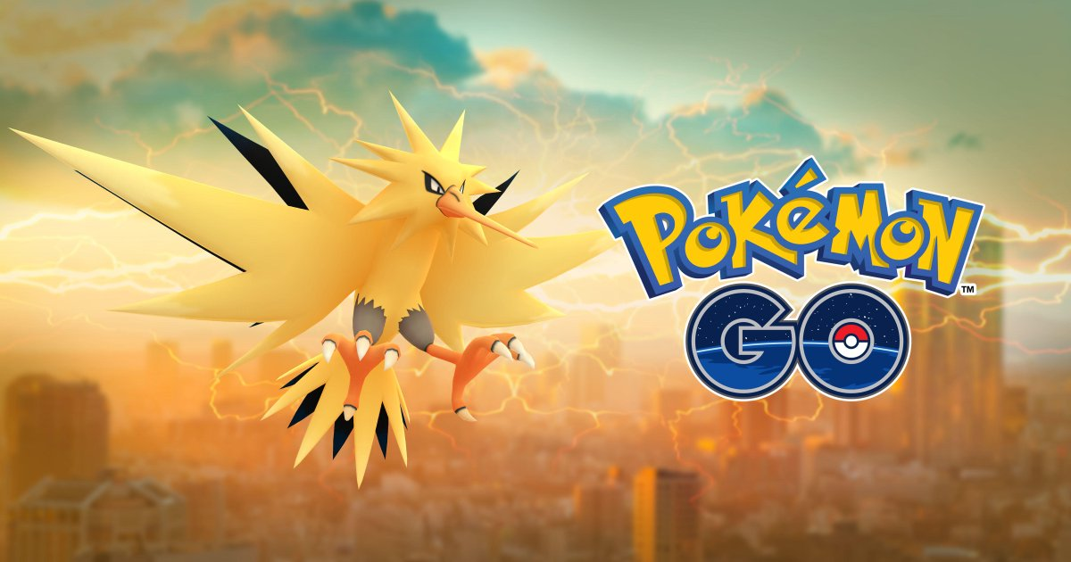Pokémon-GO-Download-For-Android