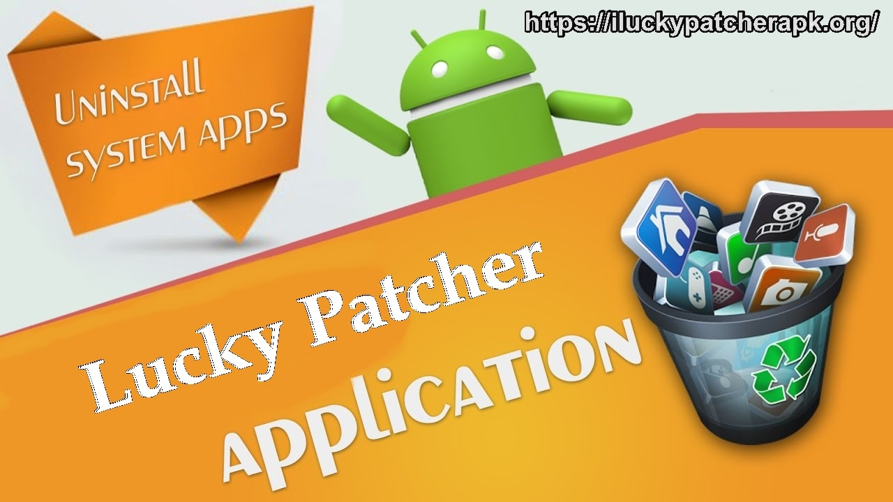 Lucky-Patcher-Download