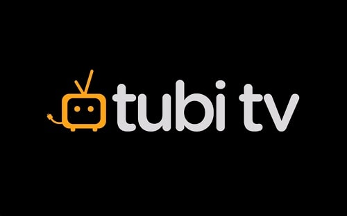 about tubi tv apk