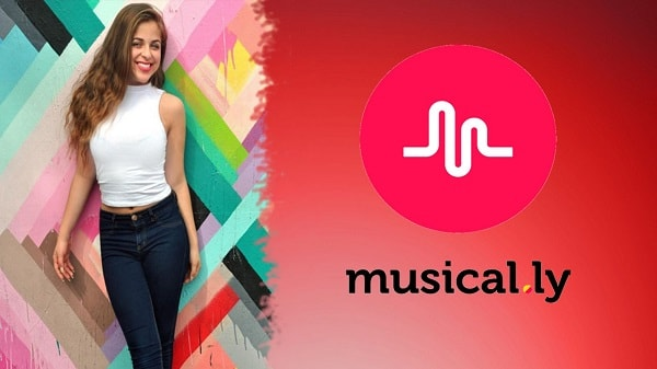 Musically APK Download for Android