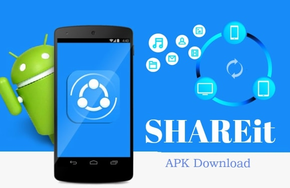 Apk App Download
