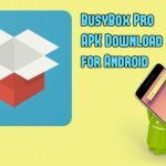 BusyBox Pro APK Download for Android App