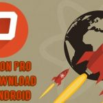 Psiphon Pro APK Download for Android Latest