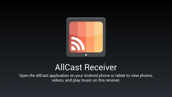 AllCast Premium Download