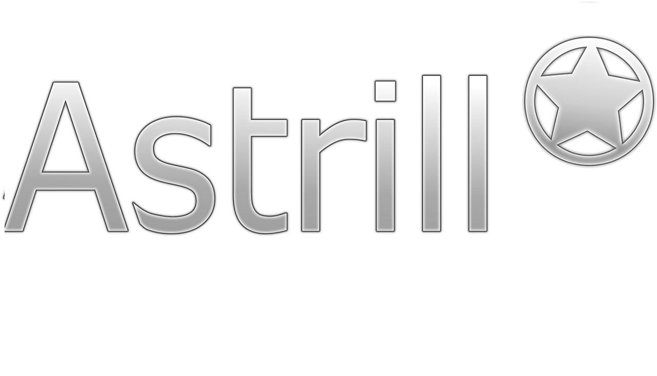 Astrill download