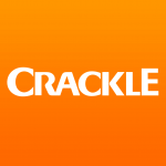 Crackle APK Download for Android & PC [2017 Latest Versions]