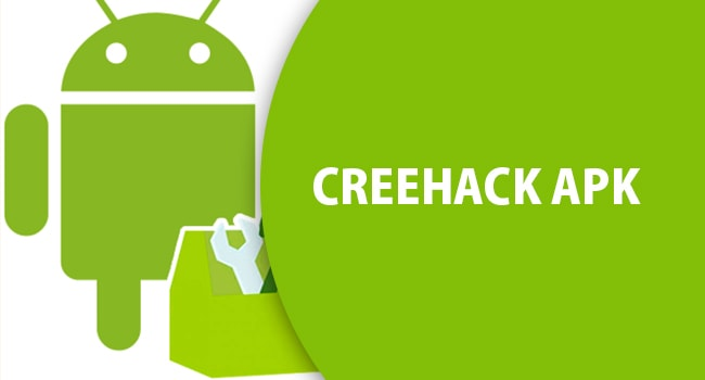 Creehack App Download