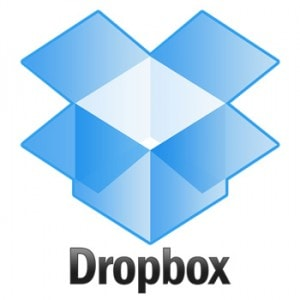 dropbox apk for android pc 2017 versions