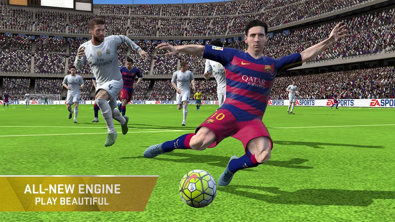 FIFA-16-Game-Download