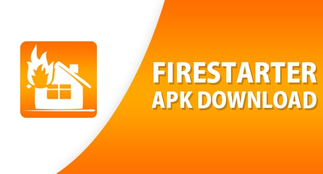 FireStarter-APK-Download