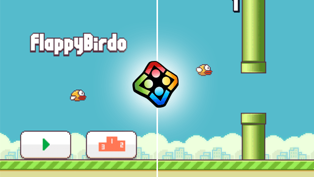 Flappy-Bird-Download-App