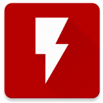 Flashfire APK Download for Android & PC [2017 Latest Versions]