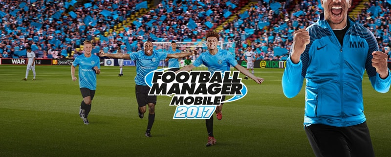 Football-Manager-App-Download