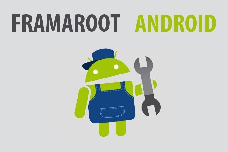 Framaroot-Android-Download
