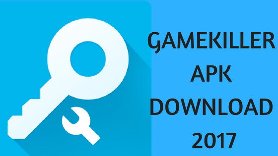Free Download Game Killer Apk Without Root