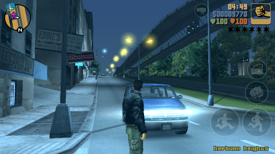 GTA-3-APK-DOWNLOAD