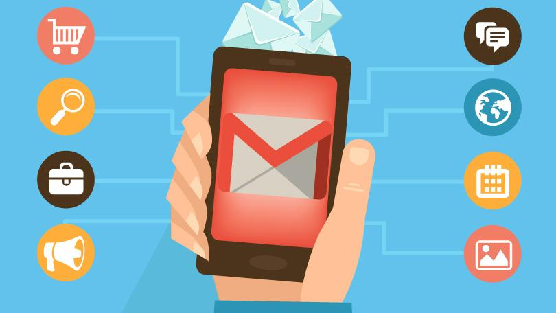 Gmail App Download