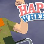 Happy Wheels APK Download for Android & PC [2018 Latest Versions]