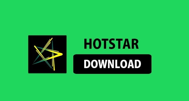 hotstar apk download for android amp pc 2017 latest versions