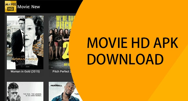 Movie-HD-Download