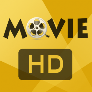Movie-HD-Logo