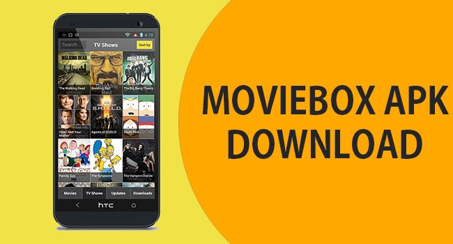 MovieBox-Apk-Download