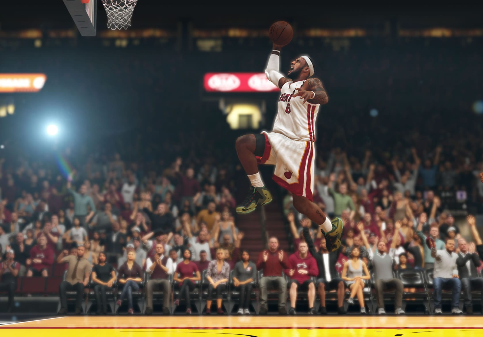 NBA-2k14-App-Download