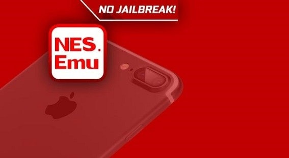 NES emu APK Download for Android & PC [2018 Latest Versions]