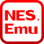NES.emu APK Download for Android & PC [2017 Latest Versions]