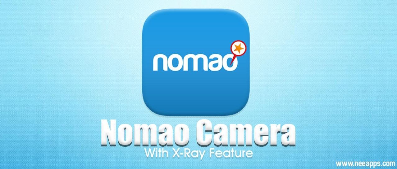 Nomao-App-Download