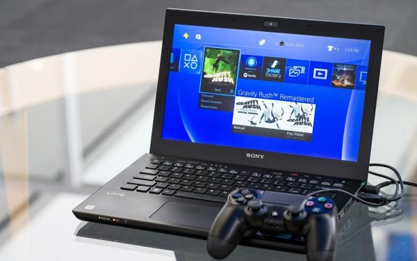 PS4-Remote-Play-Download