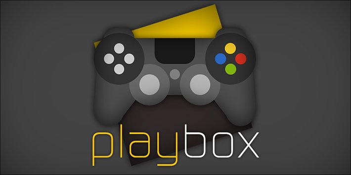 PlayBox Guide