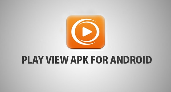 PlayView Download