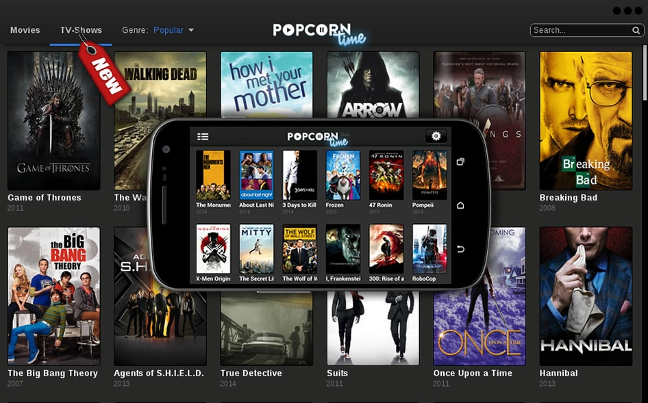 Popcorn-Time-App-Download