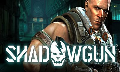 Shadowgun Guide